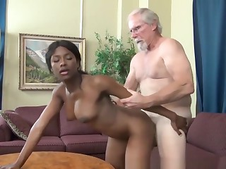 Interracial Family Affairs 6 trailer Troubling Pleasures