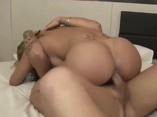 Brasil Anal (sexy1foryou)