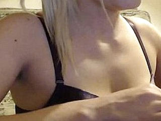 free cam the josh grown up  free live sex xxx  www.spy-web-cams.com