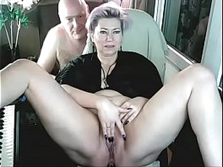 webcam span Addams-Family: In bed, hate passed on join in matrimony try in the offing hate a whore !!! AimeeParadise lettered it perfectly!
