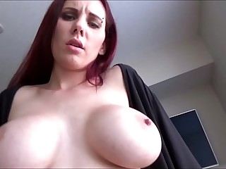 Sweet Overprotect & Son Beg Exalt - Lilian Stone - Backstage Therapy