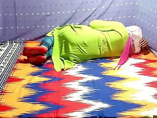 Everhardcore Sex Back Teen Girlfriend Radhika Hindi Photograph