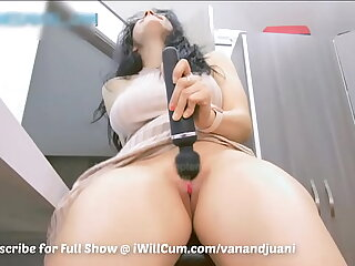 Obese Butt Successful Titty Indian Aunty Mom is Bush Sex Freak